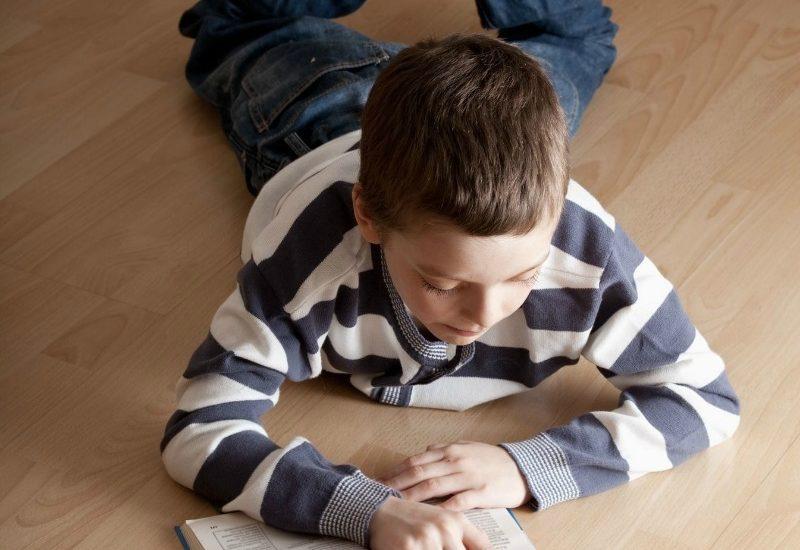 Что можно подарить 10 летнему ребёнку?