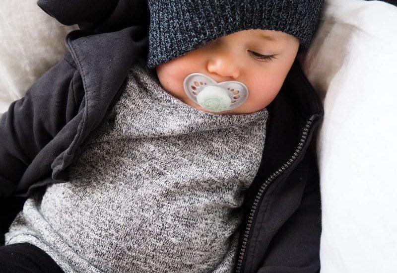 Что подарить ребёнку на 9 месяцев?
