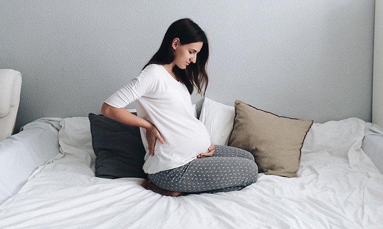Что подарить на рождение первого ребенка?