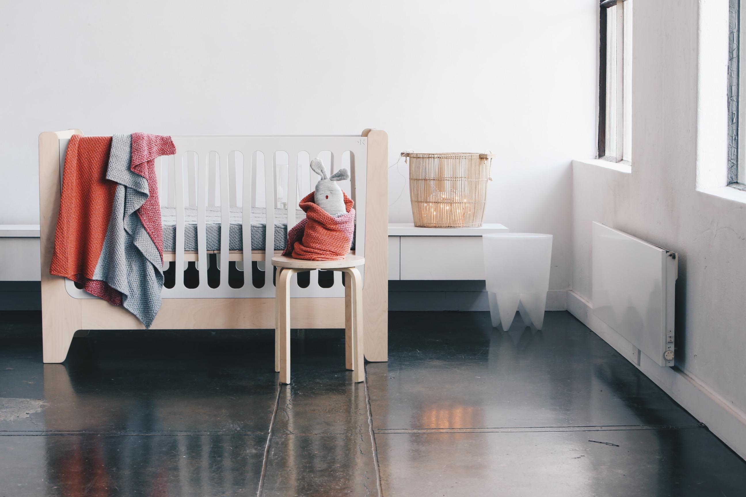 Что подарить на рождение мальчика?