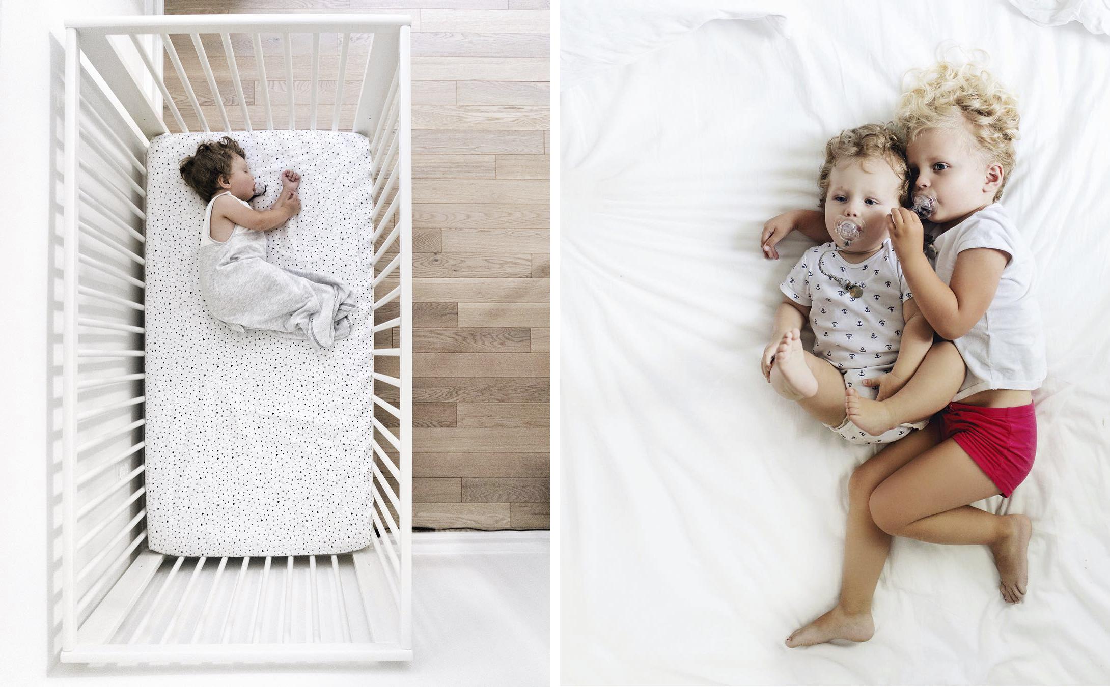 Что подарить на рождение третьего ребёнка?