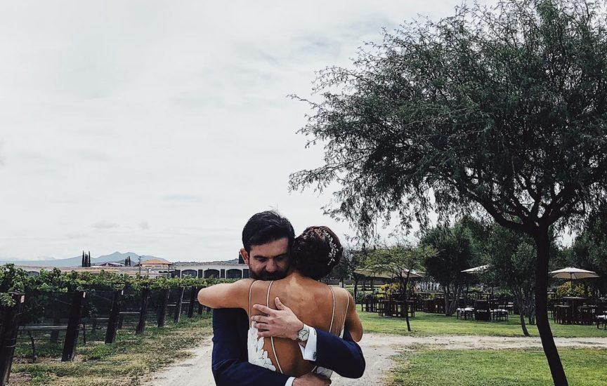 Что подарить сватам на свадьбе