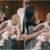Что подарить кумовьям на крещение дочки и сына