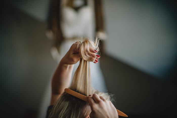 Что подарить невестке на день рождения