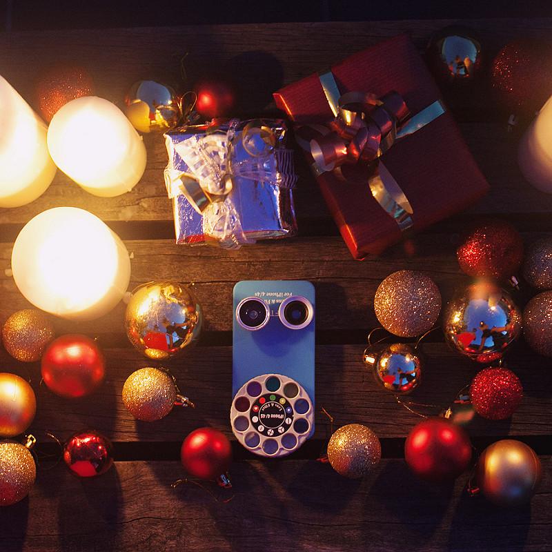 Что подарить воспитателю на Новый год?