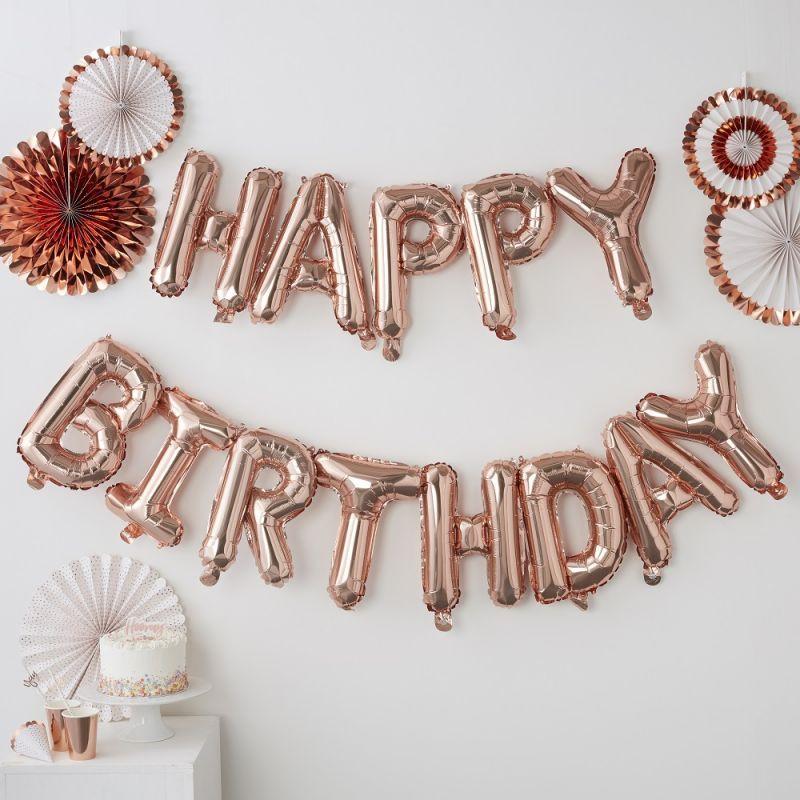 Что подарить племяннику на день рождения?