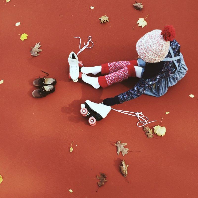 Что подарить семилетней девочке на Новый год?