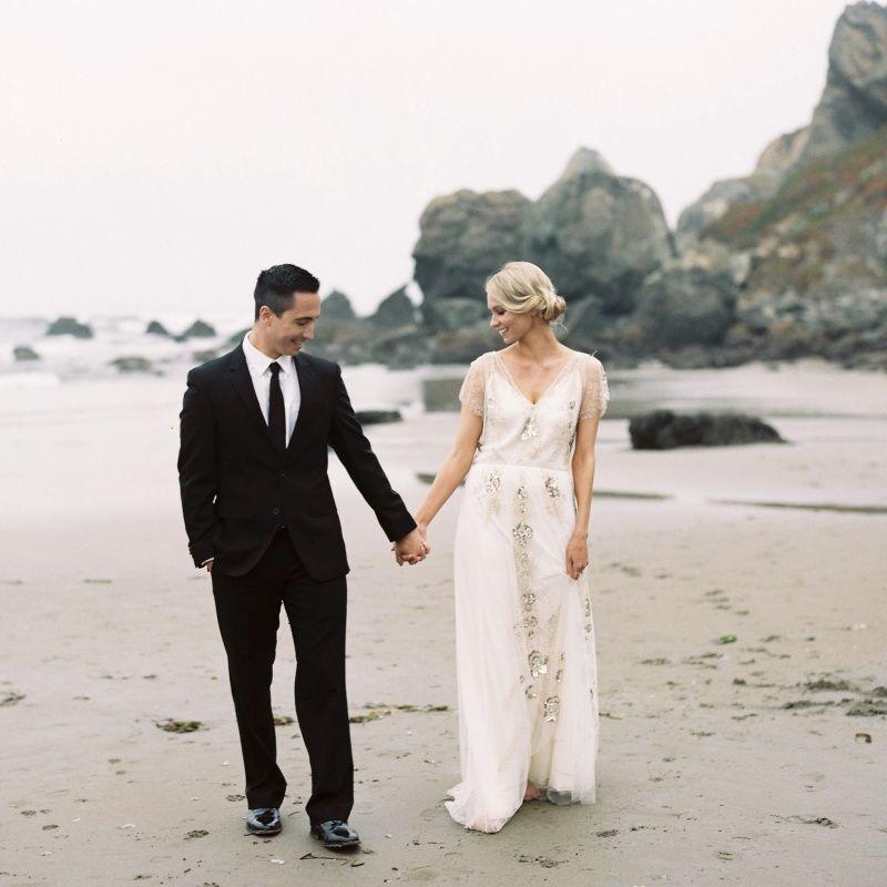 Что подарить невестке на Новый год?