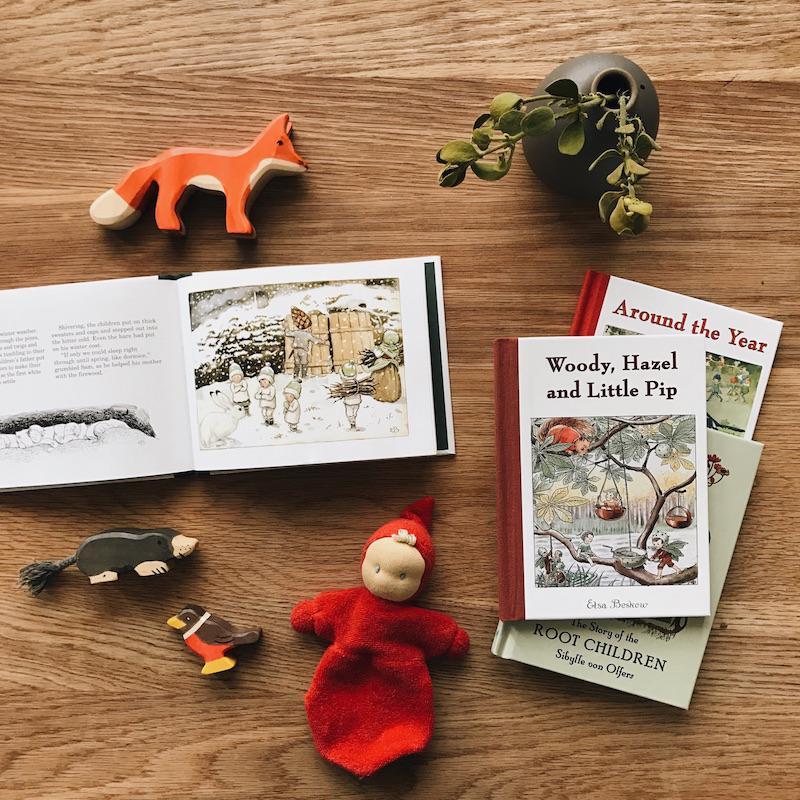 Что подарить трехлетнему мальчику на Новый год?