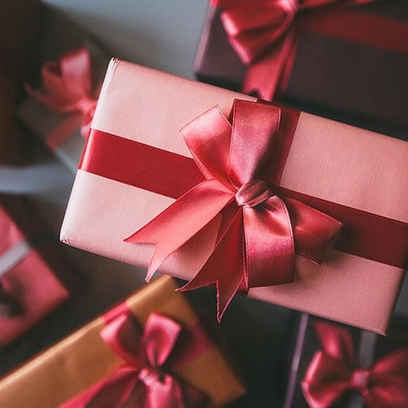 Что подарить зятю на Новый год?